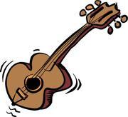 Гитара (акустическая,  электрогитара). Частные уроки.