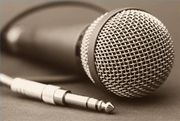 Вокальная студия,  обучение вокалу Екатеринбург