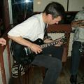 Гитара в Джазе
