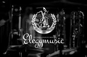 Уроки музыки в элитной музыкальной школе. Москва