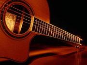Гитара - Обучение с нуля. ВЫЕЗД - 500р. за занятие