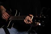 Обучение на гитаре в Воронеже