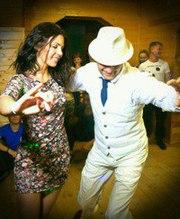 Занятия танцами спб частные объявления работа на авито тамбов свежие вакансии продавец